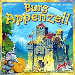 BurgAppenzell_large01-dd894