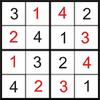 L100xH100_100px-Minisudoku-sol2-9e6ad