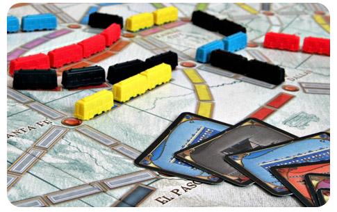 Les_Aventuriers_du_Rail_materielzoom-025a1