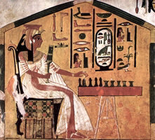 Nefertari_Senet-3cb14