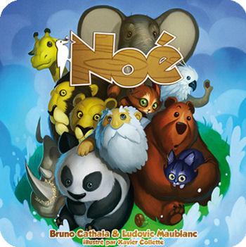Noe_large01-f207f