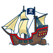 Pirate-Ship-8531c