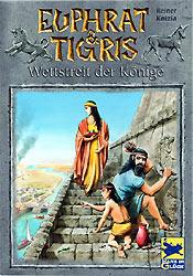 TetE-jeux-de-carte