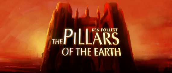 The_Pillars_of_the_Earth-2-c4d3b
