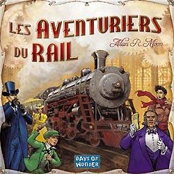 aventuriesrail-355a4