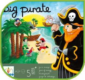 big_pirate_MPLG_Boite-bef5c