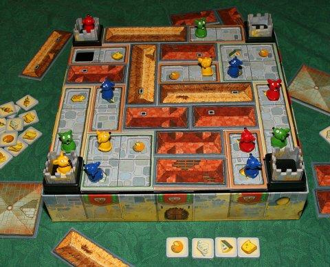 chateauroquefort_game1-8c5b8