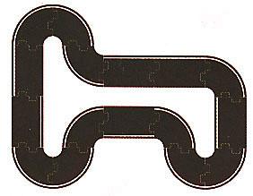 circuit1-269eb