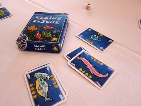 fish-2-8fde6
