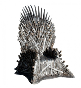 game-of-thrones-throne-thumb-315xauto-41450-ac4d1