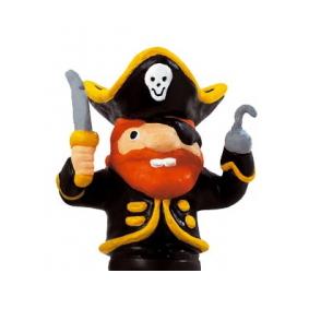 grande3_big_pirate-ef57f
