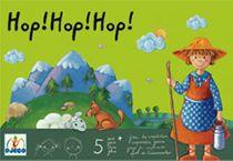 hop_hop-f840a