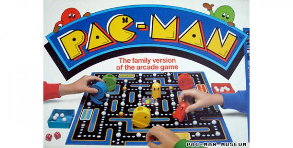 jeu-de-societe-pacman-6761d