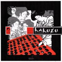 kakuzu-86518