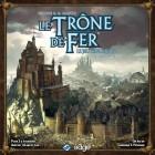 le-trone-de-fer-le-jeu-de-plateau-2nd-edition