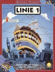 linie_1-4267e