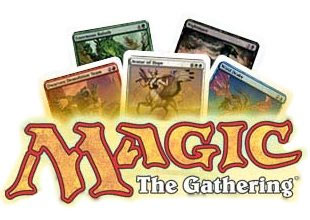 magic-_0-96736