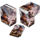 magic-the-gathering-creations-divines-deckbox-2