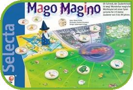 mago_magino_MPLG_Boite-91266