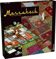 marrakech_al02-23bdb