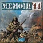 memoire-44