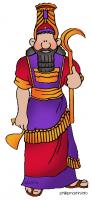 mesopotamie-e6f69