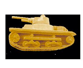 mm_pt_tank-00f14