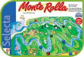 monte_rolla_MPLG_Boite-da60b