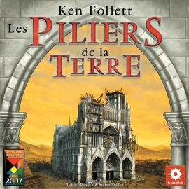 piliers_terre_Boite-a1918