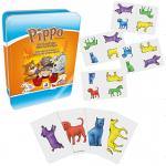 pippo-73-1323242937