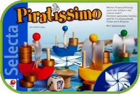 piratissimo_MPLG_Boite-d71fb