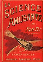 science_amusante-25183
