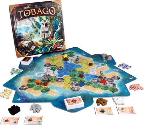tobago_3-f6377