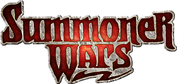 d233couverte summoner wars ludoth232que de palaiseau