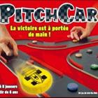 PitchCar-200x184