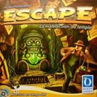 escape_malediction_du_temple_Boite