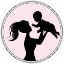 assistante maternelle palaiseau