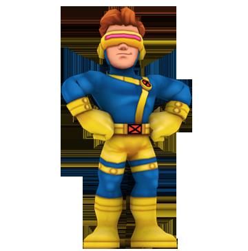 Super héros palaiseau