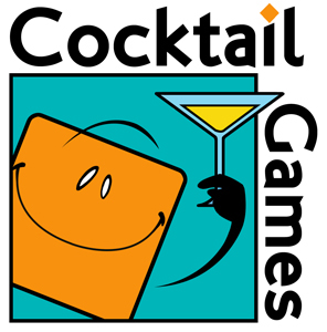 logo-cocktailgames