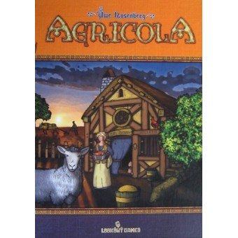 agricola-version-anglaise