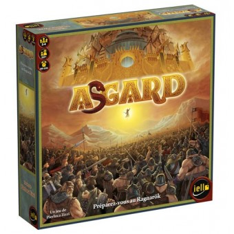 asgard-vf