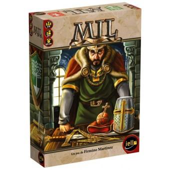 mil-1049-vf