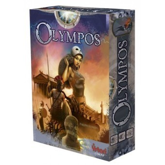 olympos-occasion