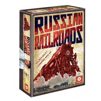 russsian-railroads