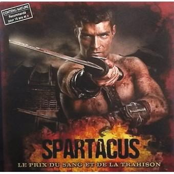 spartacus-le-prix-du-sang-et-de-la-trahison