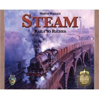 steam-rail-to-riches