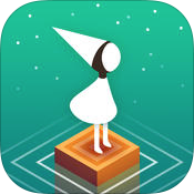 Monument-Valley-2.0-for-iOS-app-icon-small