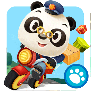 dr-panda-s-mailman-trailer-and-guide-pn-1416807121