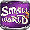 smallworld palaiseau