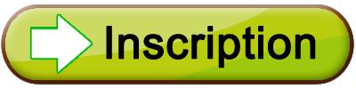 bouton-inscription